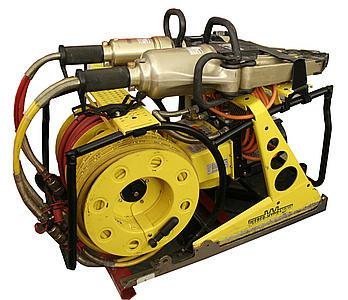 images/com_einsatzkomponente/images/gear/csm_hydr_Rettungsgeraet_079b3b05b3.jpg